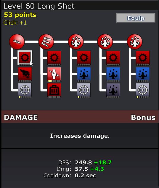 DQ2_basicshot_damage-3