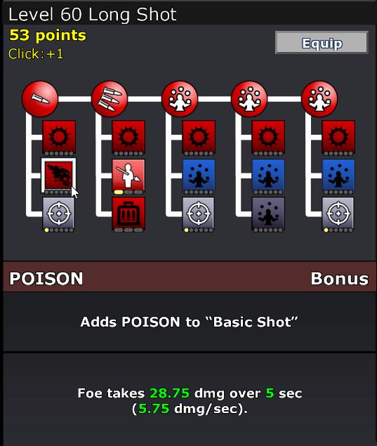 DQ2_poison