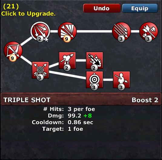 DQDX_tripleshot