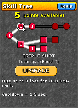 DQOld_tripleshot