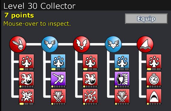 2019-11-20-10_17_27-Defender-s-Quest-2