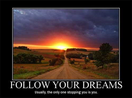follow_your_dreams